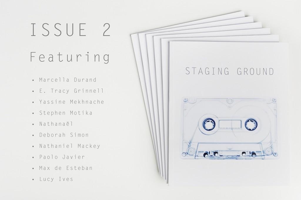 StagingGround02_promo_FEATURING