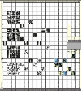 BroadCommission-Month2-Floor1